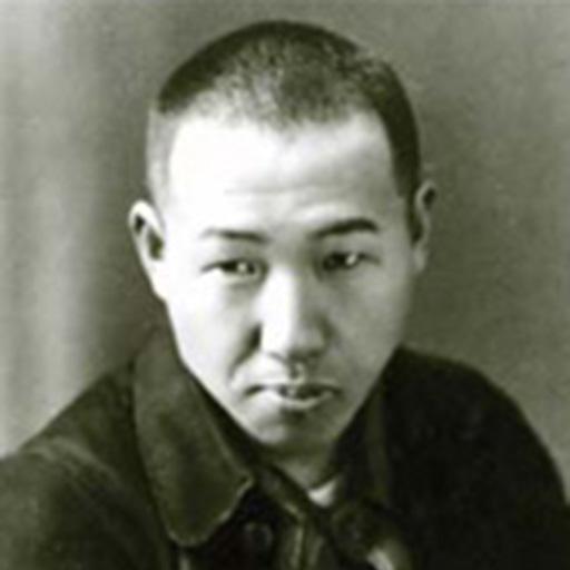 宮沢 賢治作品集