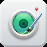 Photo Editor Pro 1.8.9 Apk