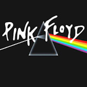 Pink Floyd Live Wallpaper