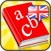 English Dictionary for Kids