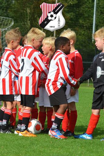 VV Steenwijk