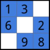 Endless Sudoku Free