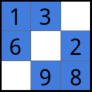 Endless Sudoku Free for PC and MAC