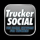 truckerSOCIAL