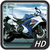 Motorbike HD Wallpapers