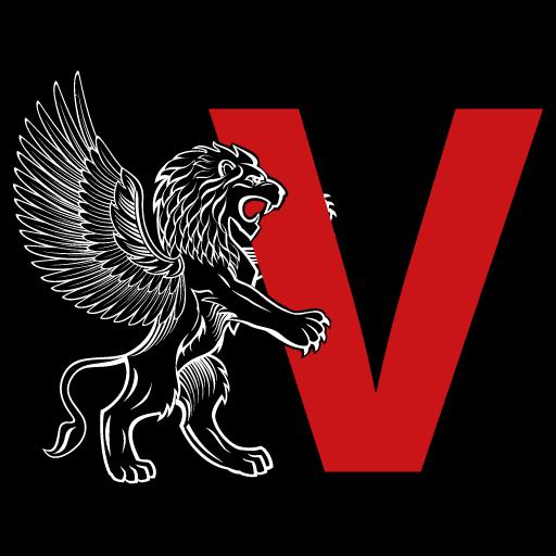 Vaperz Inc. 生活 LOGO-玩APPs