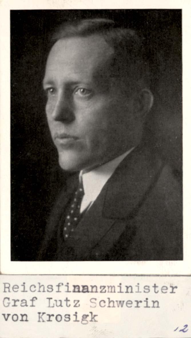 Xxl Lutz Schwerin