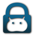 ADB Lock •ROOT• icon