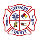 Stafford County Emergency icon