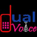 Dual Voice icon