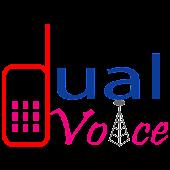 Dual Voice