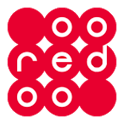 Ooredoo Services(MV) icon