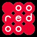 Ooredoo Services(MV) icon
