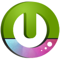 Android4 free - Magic Locker icon