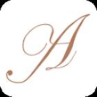 Anthonisse-Finance icon