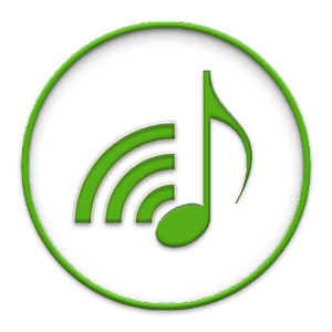 Lyrics App APK for Blackberry | Download Android APK GAMES & APPS