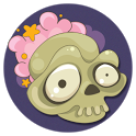 Graveyard Snuggle icon