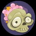 Graveyard Snuggle icon