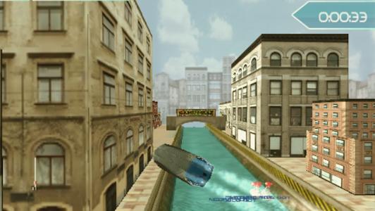 3D JetSki Racing v1.1.2