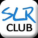 SLRCLUB(SLR클럽) icon