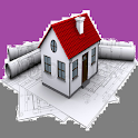 SmartConstruction icon