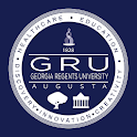 Georgia Regents University logo