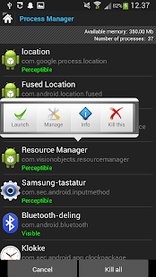 ES File Explorer 4.0.2.3 (237) APK Download - APKMirror