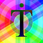 Scrypto Bible Cryptograms icon