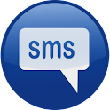 Popup SMS
