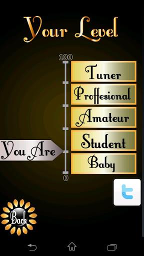 玩音樂App|YouAreTuner免費|APP試玩