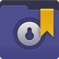 Private Bookmarks - UC Browser 1.0.1.0
