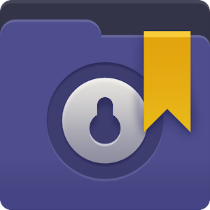 Private Bookmarks - UC Browser