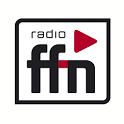 radio ffn icon