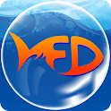 FishDag icon