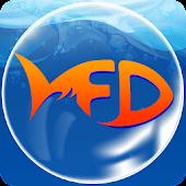 FishDag