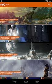 GameFly Screenshot 22