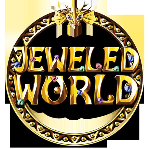 世界珠宝 休閒 App LOGO-APP試玩