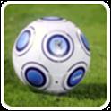 Soccer Quiz logo
