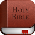 Holy Bible Free icon
