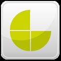 Depilex icon