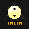 ((( TRETA )))