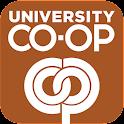 UT Coop icon