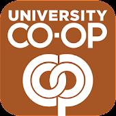 UT Coop
