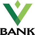 VALLIANCE BANK MOBILE BANKING icon