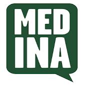 Discover Medina History