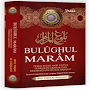 Bulughul Maram Indonesia APK icon