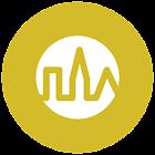 Philadelphia Travel Guide icon