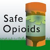 Safe Opioids