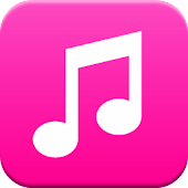 Ultimate Music Player