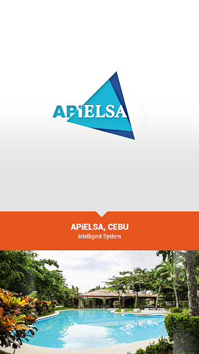 CEBU APiELSA Language School